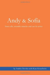 Andy & Sofia